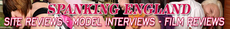 Spanking England spanking site reviews